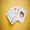 Vanaf 1 oktober veilig en vertrouwd gokken