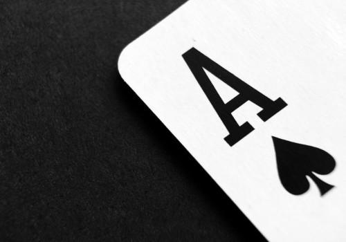 3 tips om een gokverslaving te voorkomen