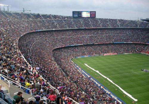 Welke weddenschappen kun je plaatsen op een voetbalwedstrijd?