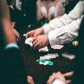 Welke regels gelden er in een casino?
