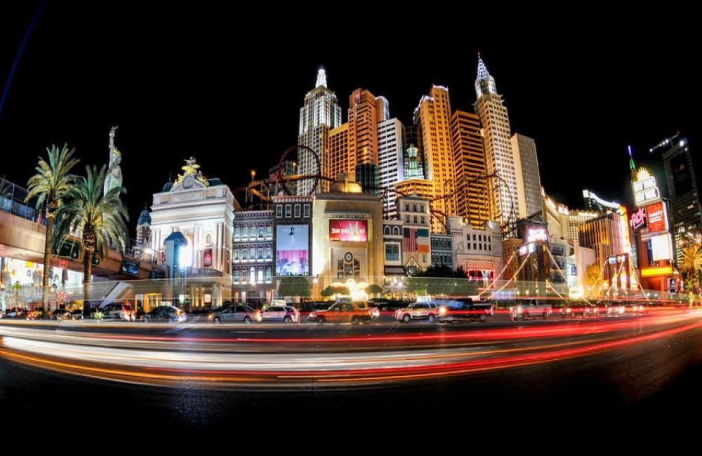 Sensationeel spelen in het PlayAmo Casino