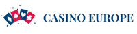 Casino-europa.nl